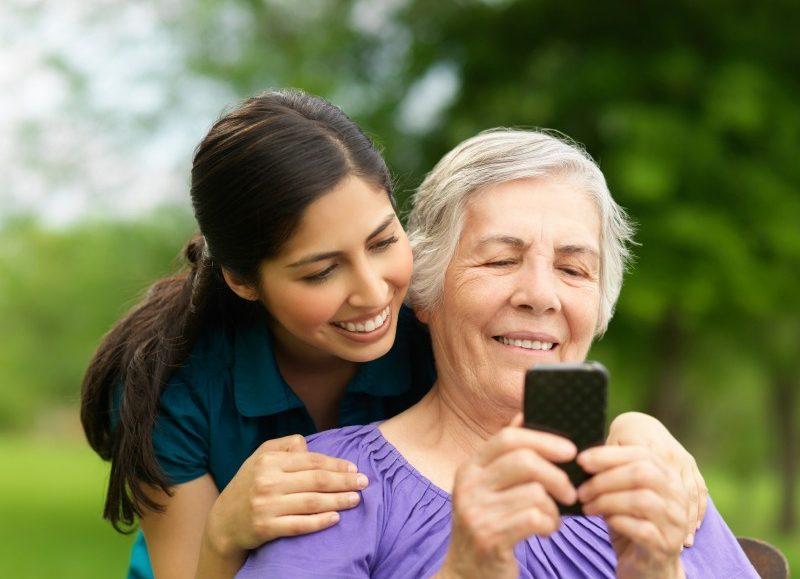 Senior Matter: Safeguarding Our Elders