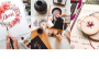 CRAFT WORKSHOP | BACK TO BASICS