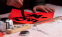 Chinese Calligraphy Workshop | Back to Basics