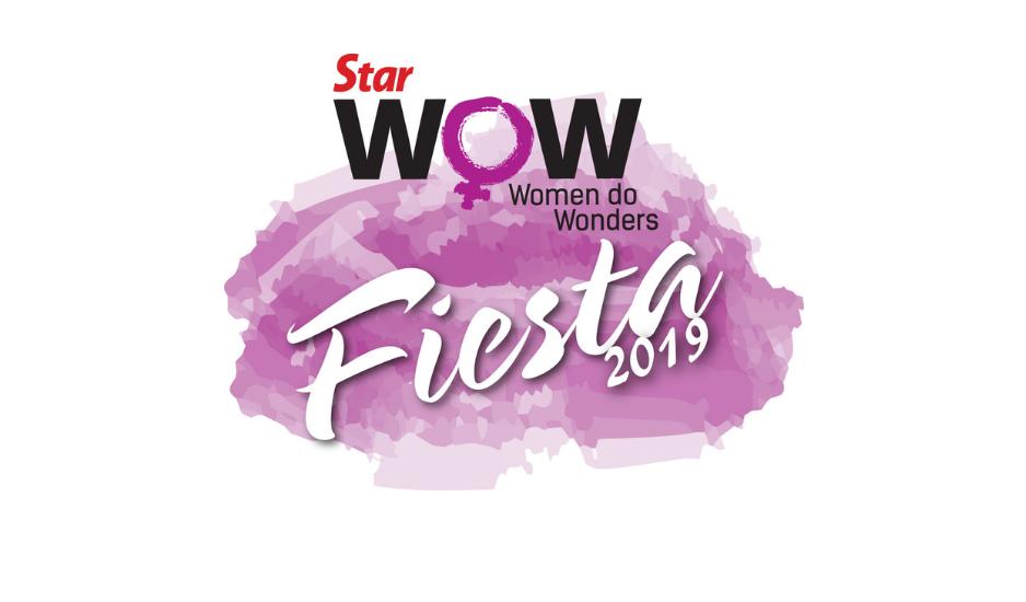 WOW Fiesta 2019