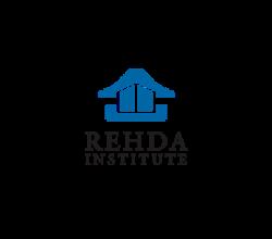 REHDA Institute