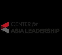 Center for Asia Leadership