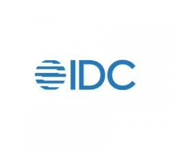IDC ASEAN