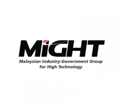 Malaysian Industry-Government Group for High Technology (MIGHT)