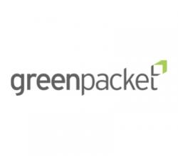 Green Packet