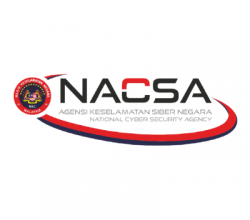 National Cyber Security Agency (NACSA)