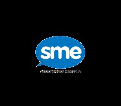 SME Association of Australia